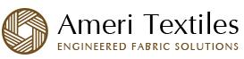 Welcome To Ameri Textiles